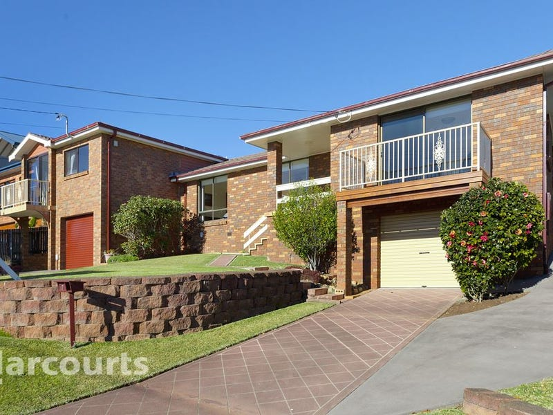 7 Cathedral Rocks Avenue, Kiama Downs, NSW 2533