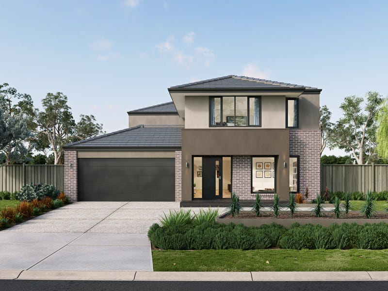 Lot 10 Beartooth Court, Pakenham, Vic 3810