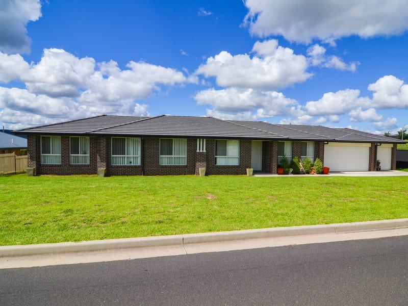 14 Rydal Road, Wallerawang, NSW 2845