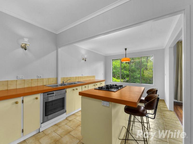70 Blandford Street, Grange, Qld 4051