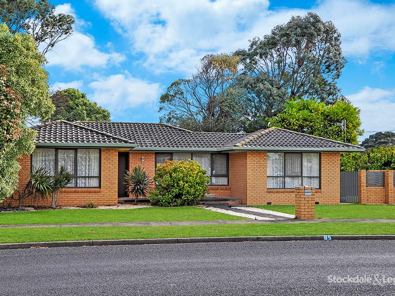 85 Queens Road, Warrnambool