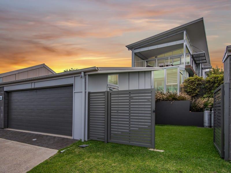 20 Dodds Street, Redhead, NSW 2290