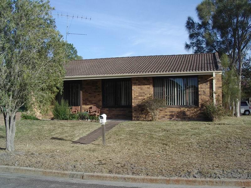 1/40 Wychewood Avenue, Mallabula, NSW 2319