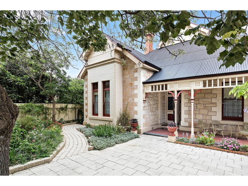22 Stephen Terrace, St Peters, SA 5069