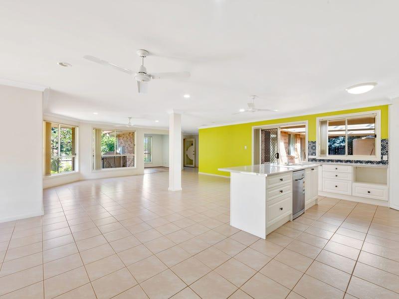 7 Cherrygum Lane, Port Macquarie, NSW 2444