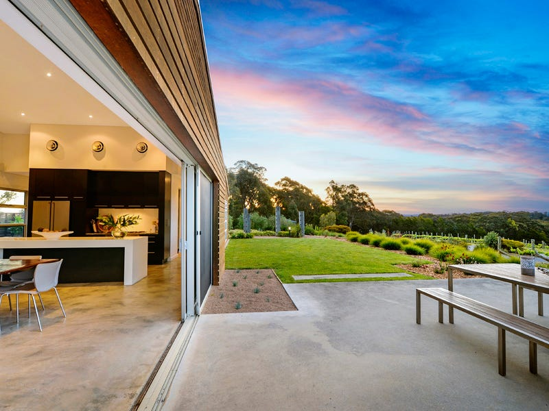 81 Tugalong Road, Canyonleigh, NSW 2577
