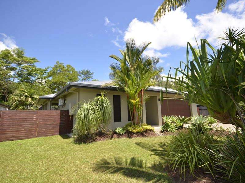 14 White Oak Avenue, Mossman, Qld 4873