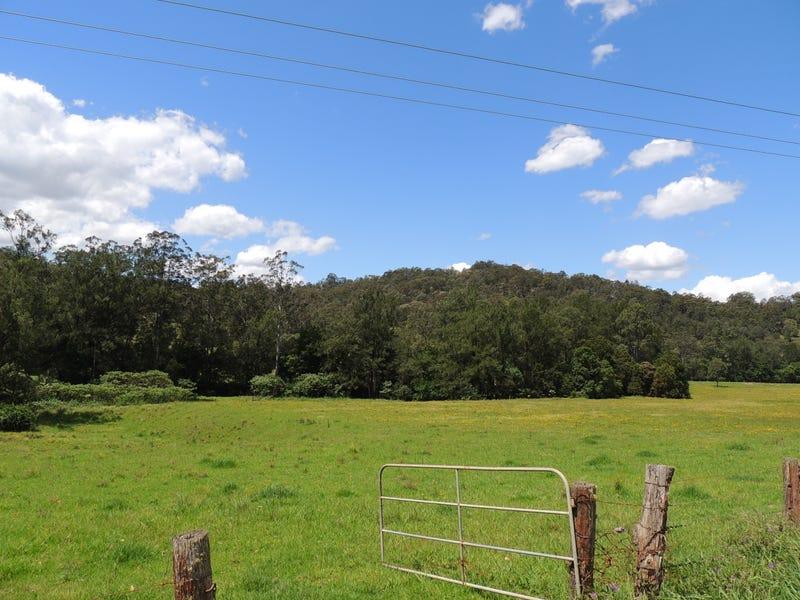 1079 Upper Myall road, Bulahdelah, NSW 2423