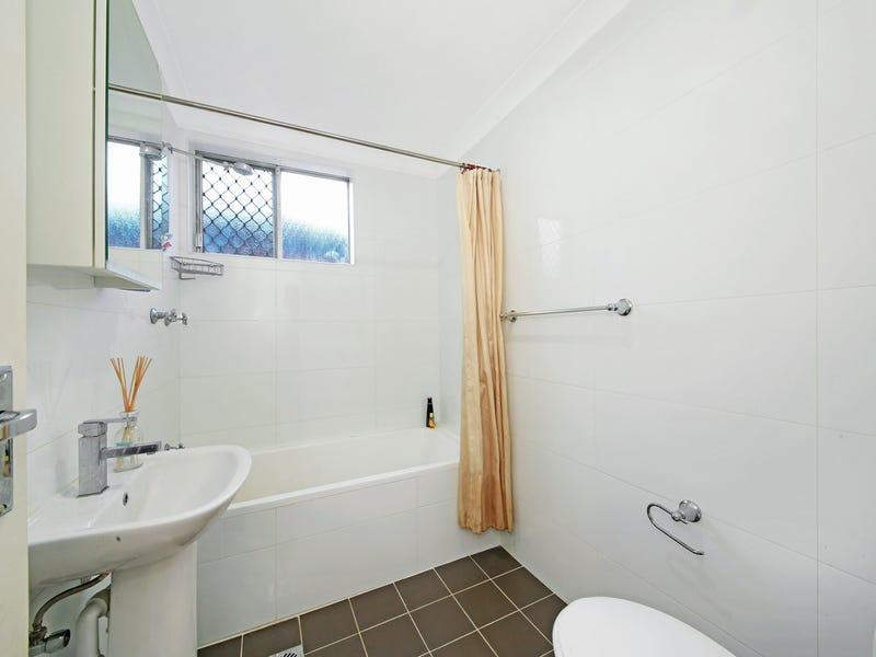 3/39 Fourth Avenue, Campsie, NSW 2194
