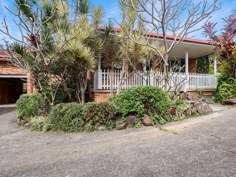 1/6 Newport Crescent, Boambee East, NSW 2452