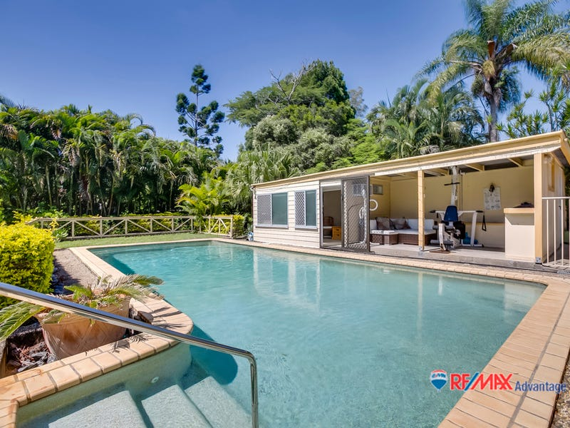 168 Kamarin St, Manly West, Qld 4179