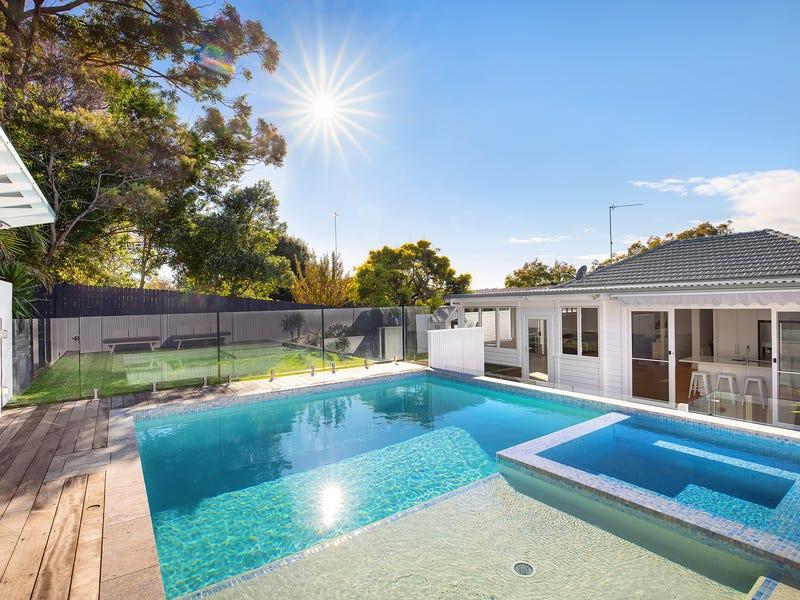 22 Prescott Avenue, Dee Why, NSW 2099