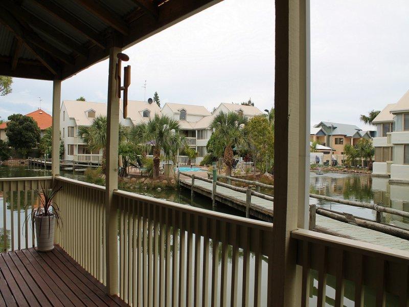 24/132 Mandurah Terrace, Mandurah, WA 6210