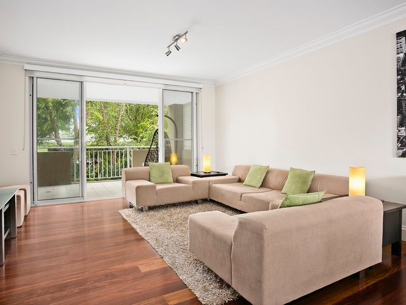 209/18 Village Drive, Breakfast Point, NSW 2137