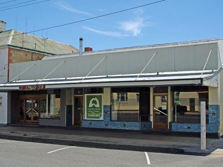 93-97 Maybe Street, Bombala, NSW 2632