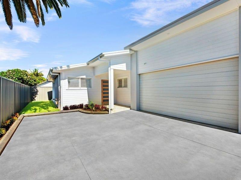 2/4 Telopea Street, Booker Bay, NSW 2257