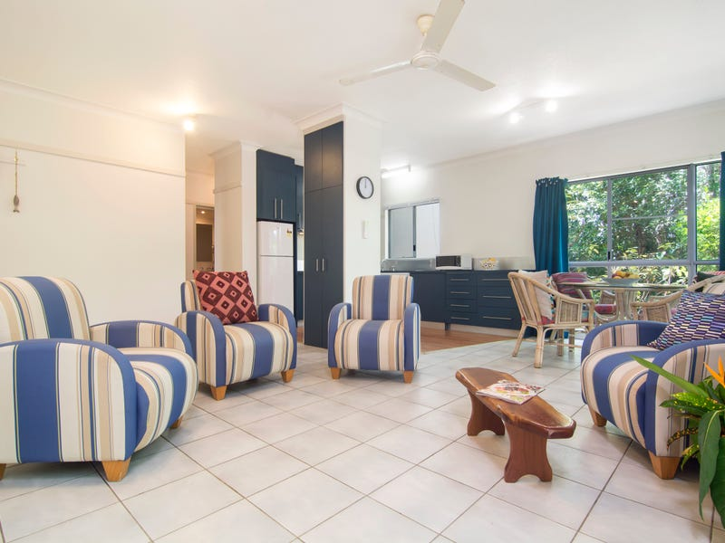 Unit 2/11 Morning Close, Port Douglas, Qld 4877