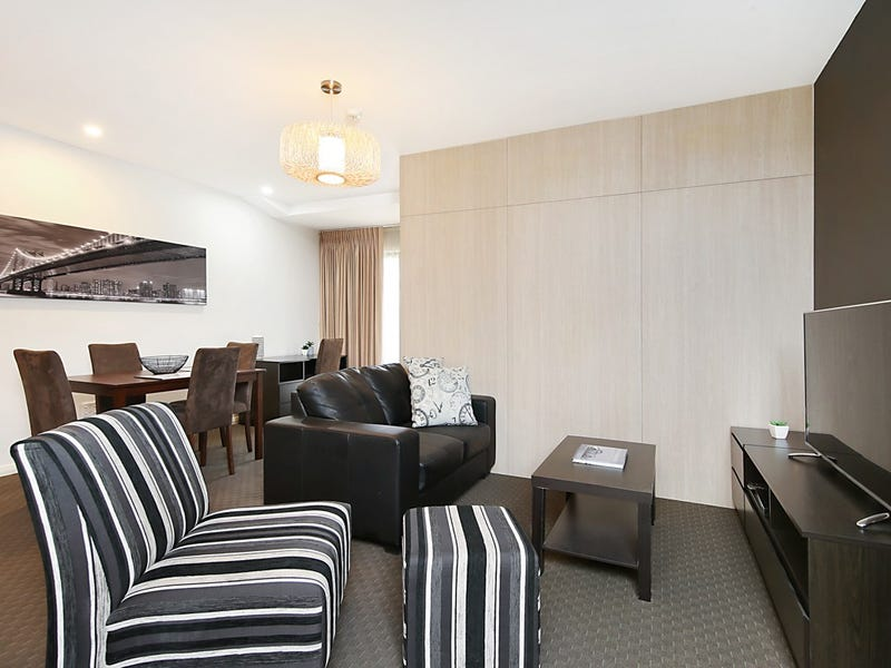 205/131 Beaumont Street, Hamilton, NSW 2303