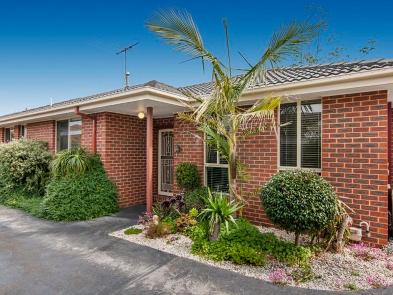 Address available on request, Rosebud, Vic 3939