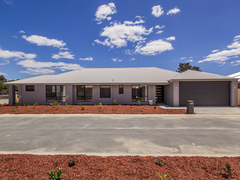 14 18 Banksia Terrace, South Yunderup