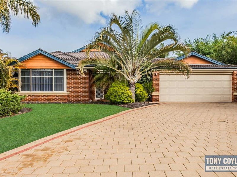 9 Rainbow Gardens, Bibra Lake