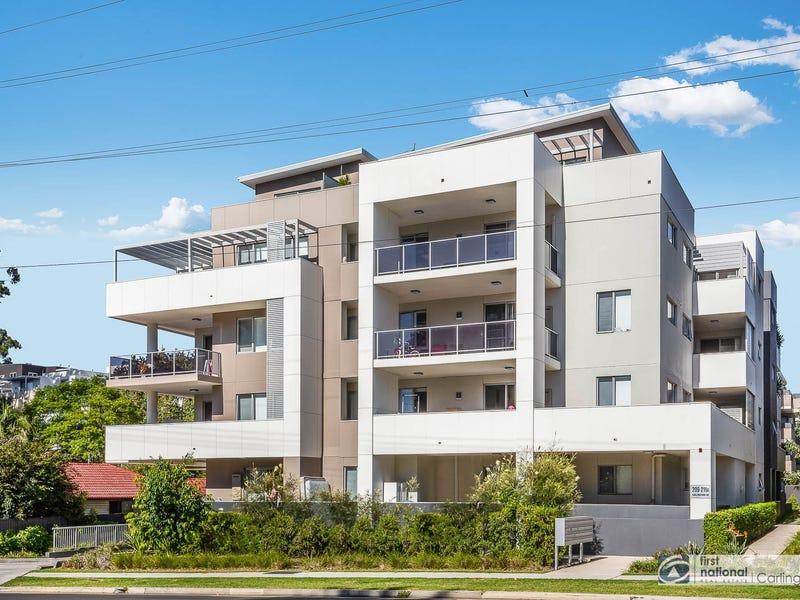 9/209-211 Carlingford Road, Carlingford, NSW 2118