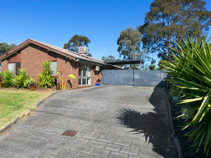 10 Tikanti Court, Chelsea Heights, Vic 3196