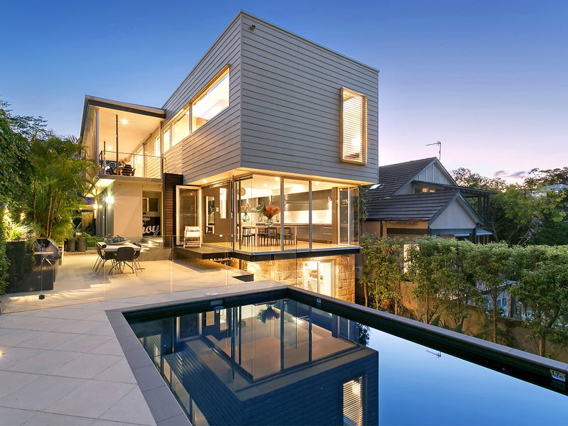 3 Elfrida Street, Mosman, NSW 2088