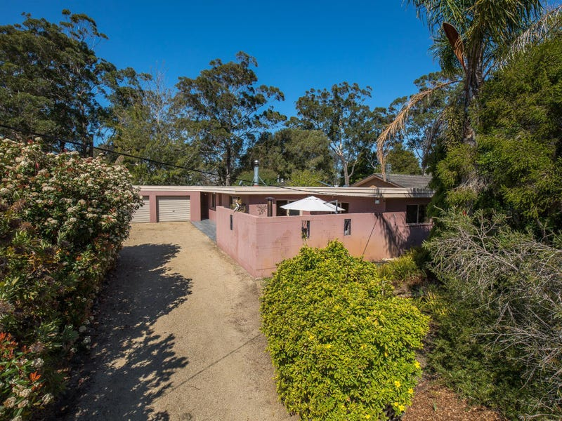 64 Elizabeth Drive, Broulee, NSW 2537