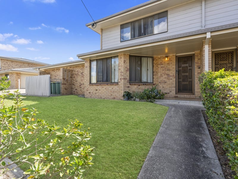 4/1 Armstrong Street, Petrie, Qld 4502