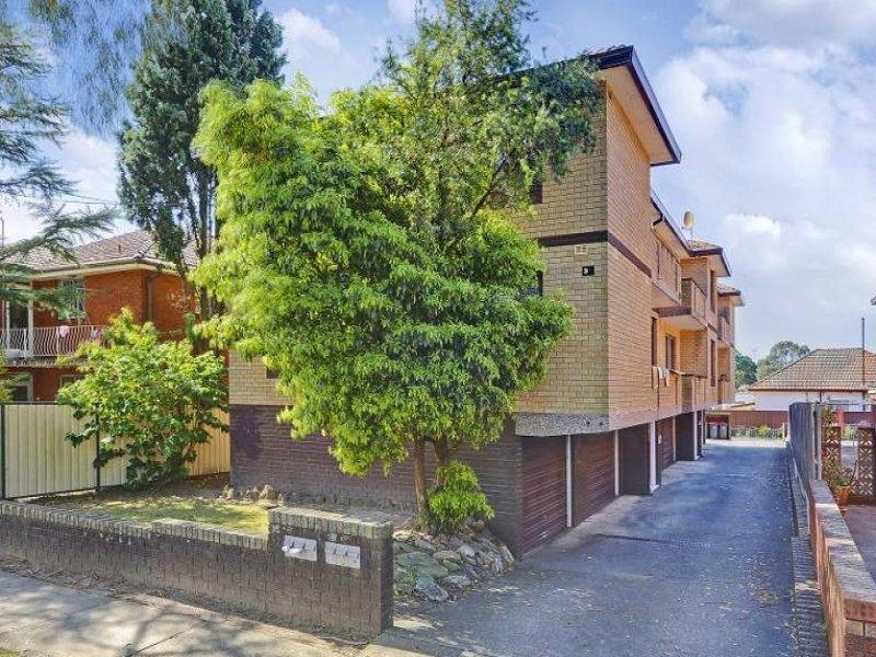 6/32 Oswald St, Campsie, NSW 2194