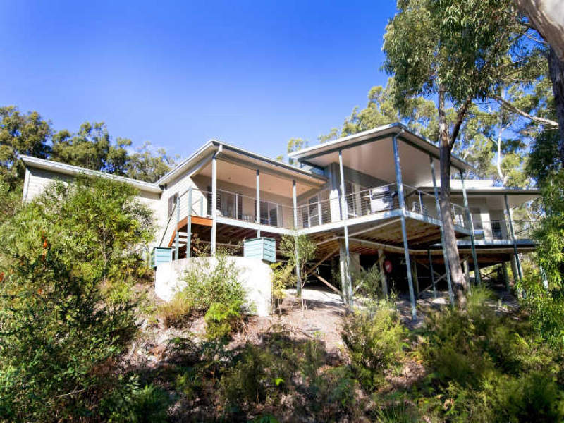 32 Pindari Drive, Dunbogan, NSW 2443