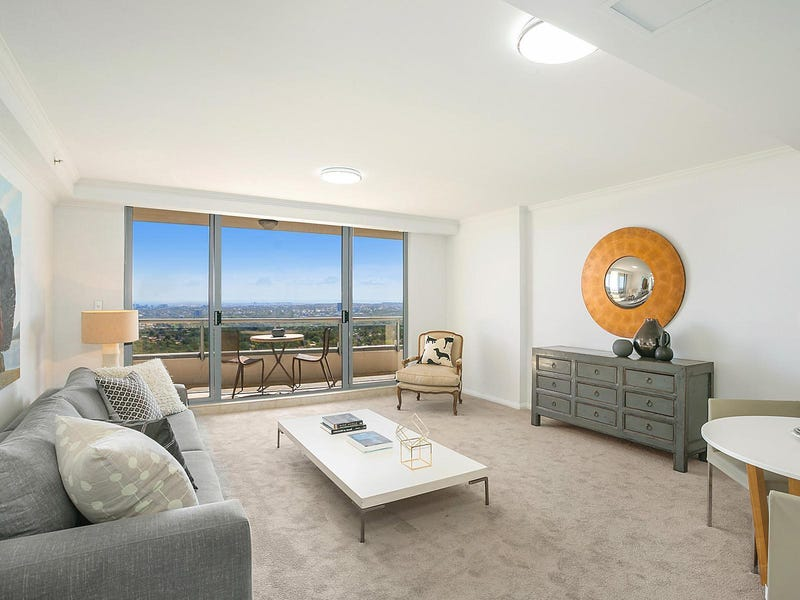 214/809 Pacific Highway, Chatswood, NSW 2067