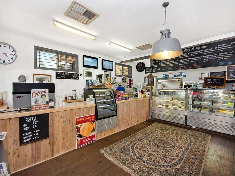 26 Bangalow Road, Byron Bay, NSW 2481