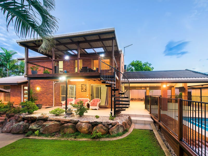 26 Bond Street, Rochedale South, Qld 4123