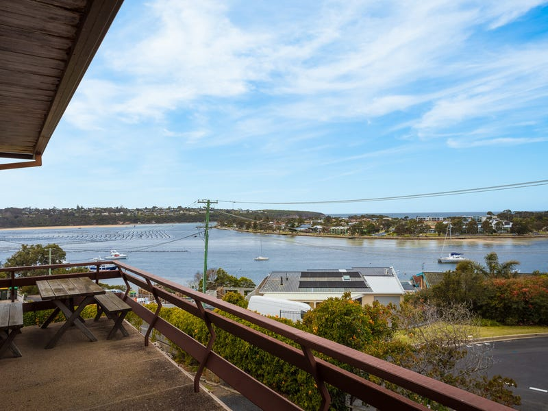 10 Ocean View Avenue, Merimbula, NSW 2548