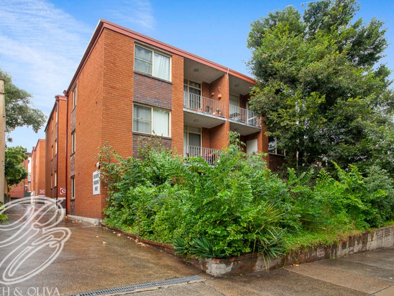 10/1 Merchant Street, Stanmore, NSW 2048
