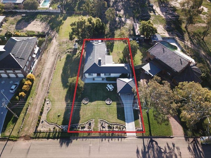 23 Elizabeth Street, Narrabri, NSW 2390