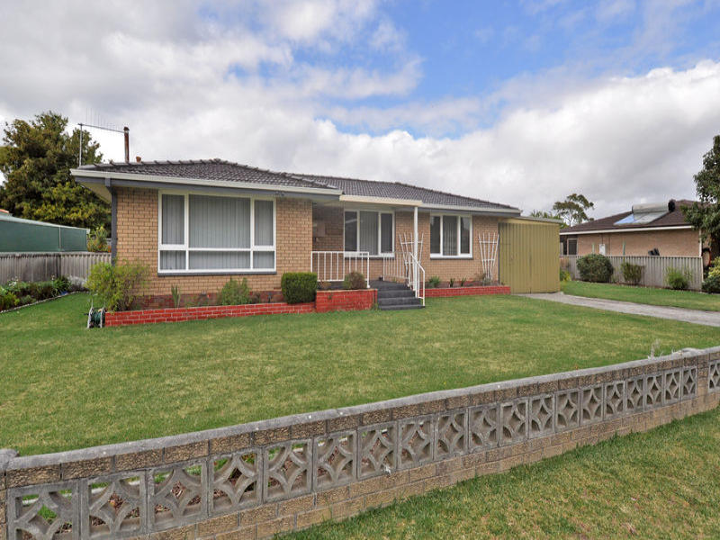7 Manley Crescent, Collingwood Heights, WA 6330