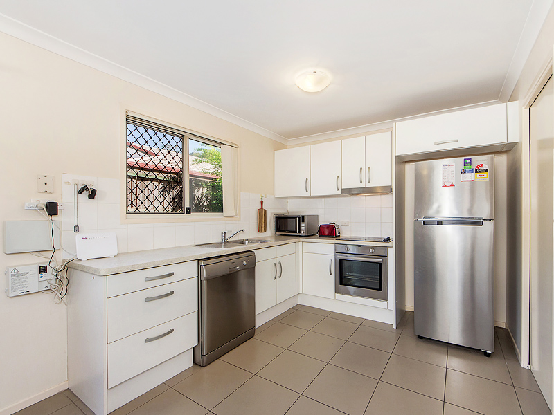 12/138 Marlborough Street, Bellbird Park