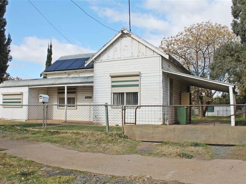48 Grenfell Street, West Wyalong, NSW 2671