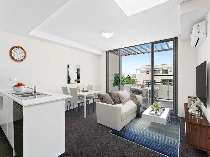 404/60  Marwan Ave, Schofields, NSW 2762