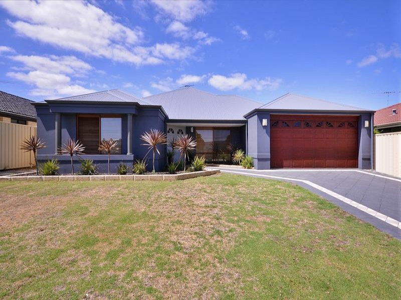 88 St Stephens Crescent*, Tapping, WA 6065