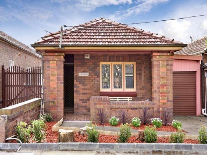 10 Stanley Street, Leichhardt, NSW 2040