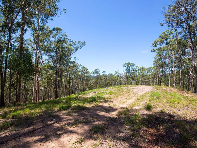 L142 Nathanvale Drive, Mount Nathan, Qld 4211