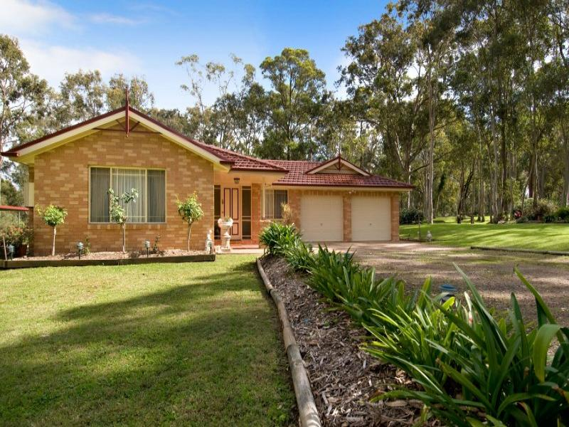 Address available on request, Wallalong, NSW 2321