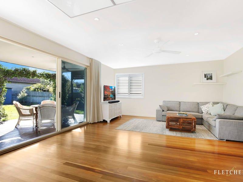 120 Pioneer Road, East Corrimal, NSW 2518