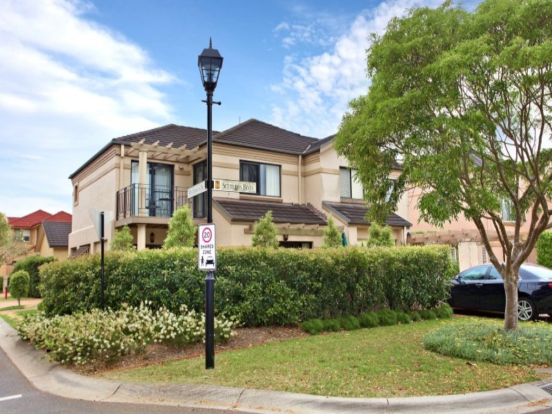 2 Settlers Boulevard, Liberty Grove, NSW 2138