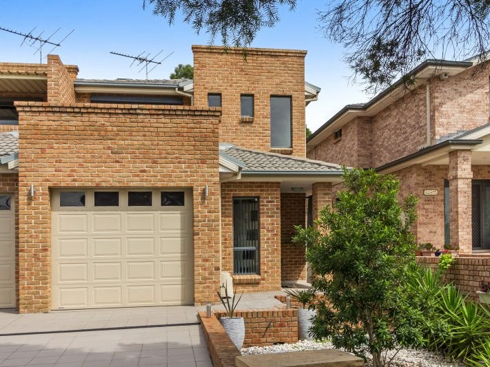 38A Josephine Street, Merrylands West, NSW 2160