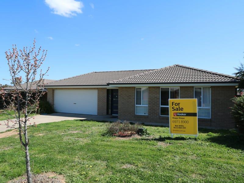 28 Dove Street, Mount Austin, NSW 2650